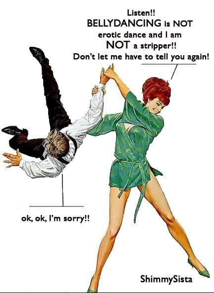 bellydance-is-not-stripping